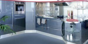 Appliance Repair Woodbridge